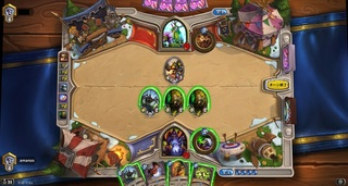Hearthstone Screenshot 12-29-15 03.04.40.jpg