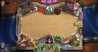 Hearthstone Screenshot 12-29-15 03.06.25.jpg